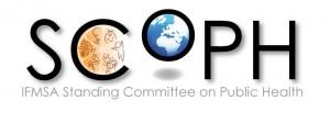 scoph logo