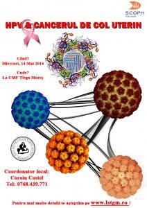 afis HPV
