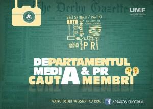 MEDIA CAUTA runda 2
