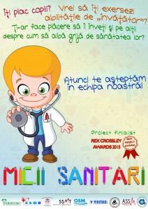 afis micii sanitari(1)