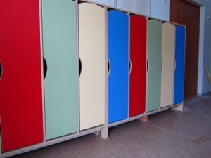 dulapuri-haine-copii