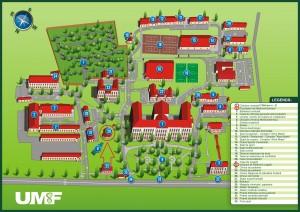 harta_campus_locatii_sali