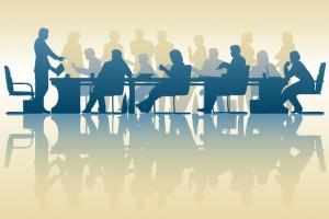 business-meeting-150378057-100264708-primary.idge